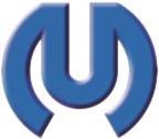 UM PR Logo.jpg (12597 bytes)